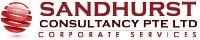 Sandhurst Consultancy | Company Registration/Incorporation | Company Formation | Company Setup | Corporate Secretary
