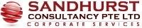 Sandhurst Consultancy